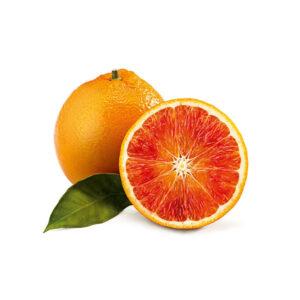 Arance tarocco