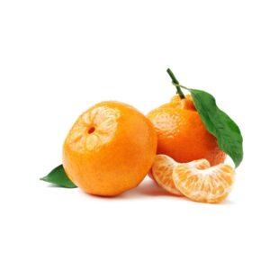 Clementina comune
