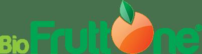 logo fruttonebio