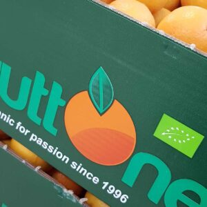 packaging-fruttonebio01